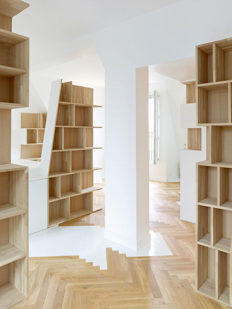 deco_h2oarchitectes_bookshelves_6
