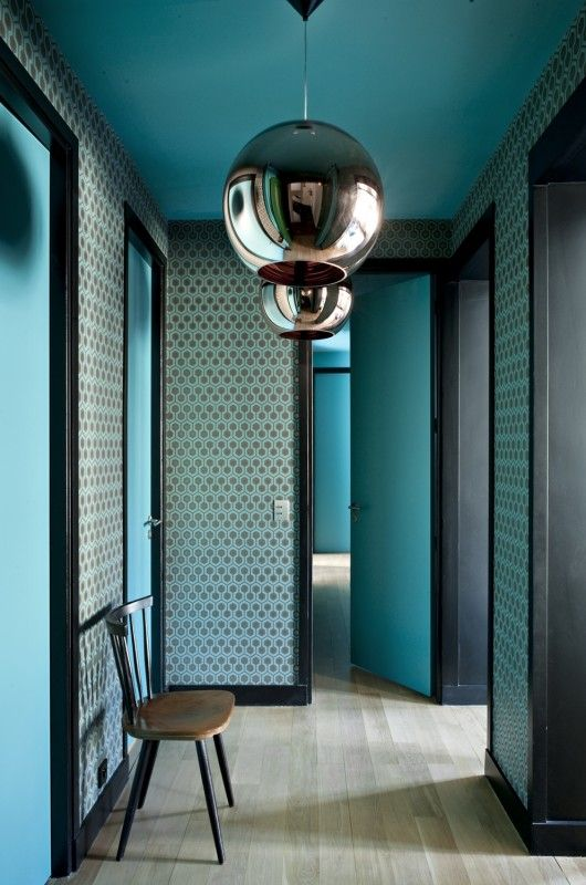 deco_blue_green_interiors