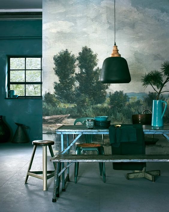 deco_blue_green_interiors_12