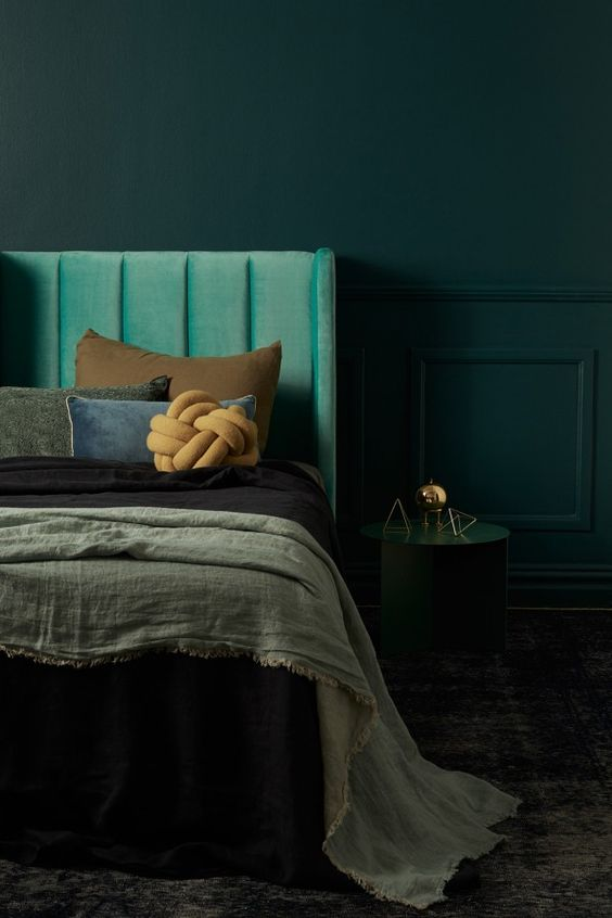 deco_blue_green_interiors_6
