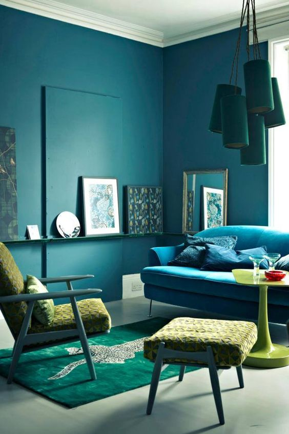 deco_blue_green_interiors_7
