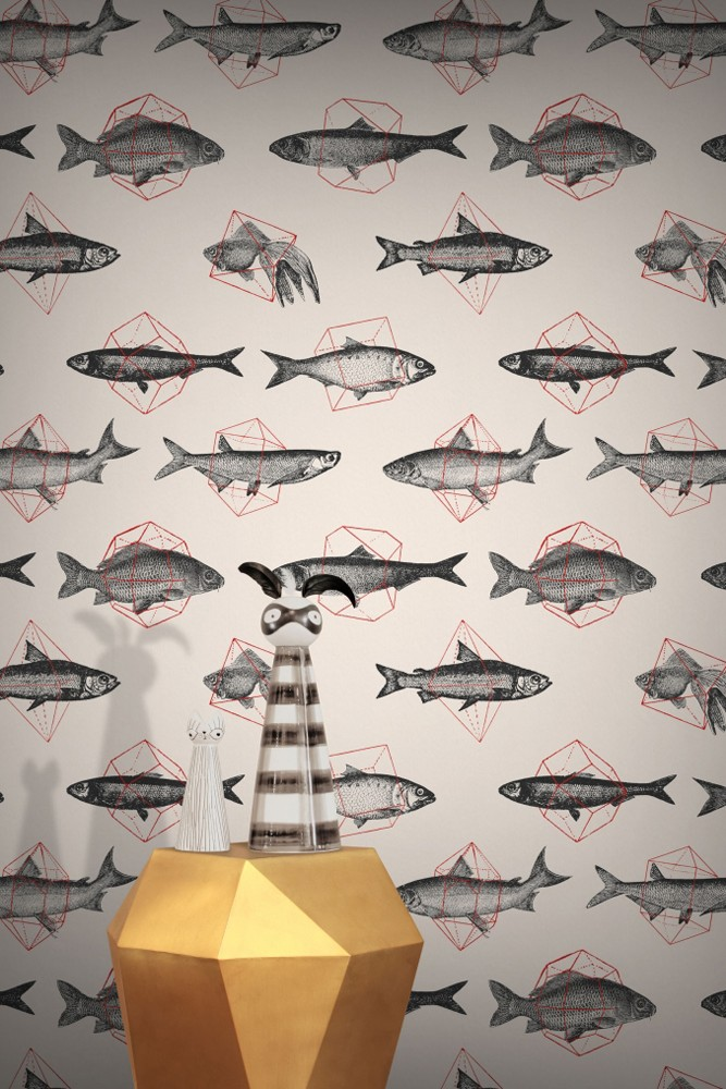 deco_fishesingeometrics-wallpaper