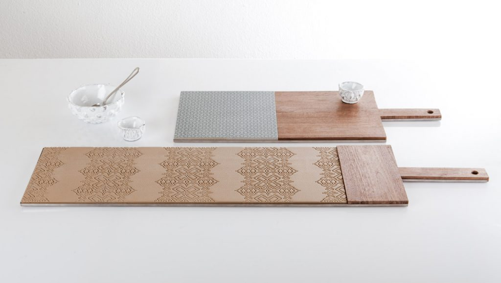 deco_kn-industrie-chopping_boards