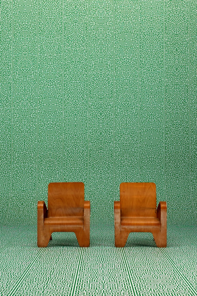 deco_studio_job_nlxl_archives_wallpaper_collection_-_labyrinth