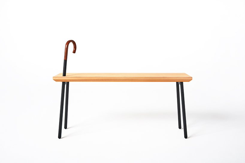 deco_torafu-architects-dozo-bench-1