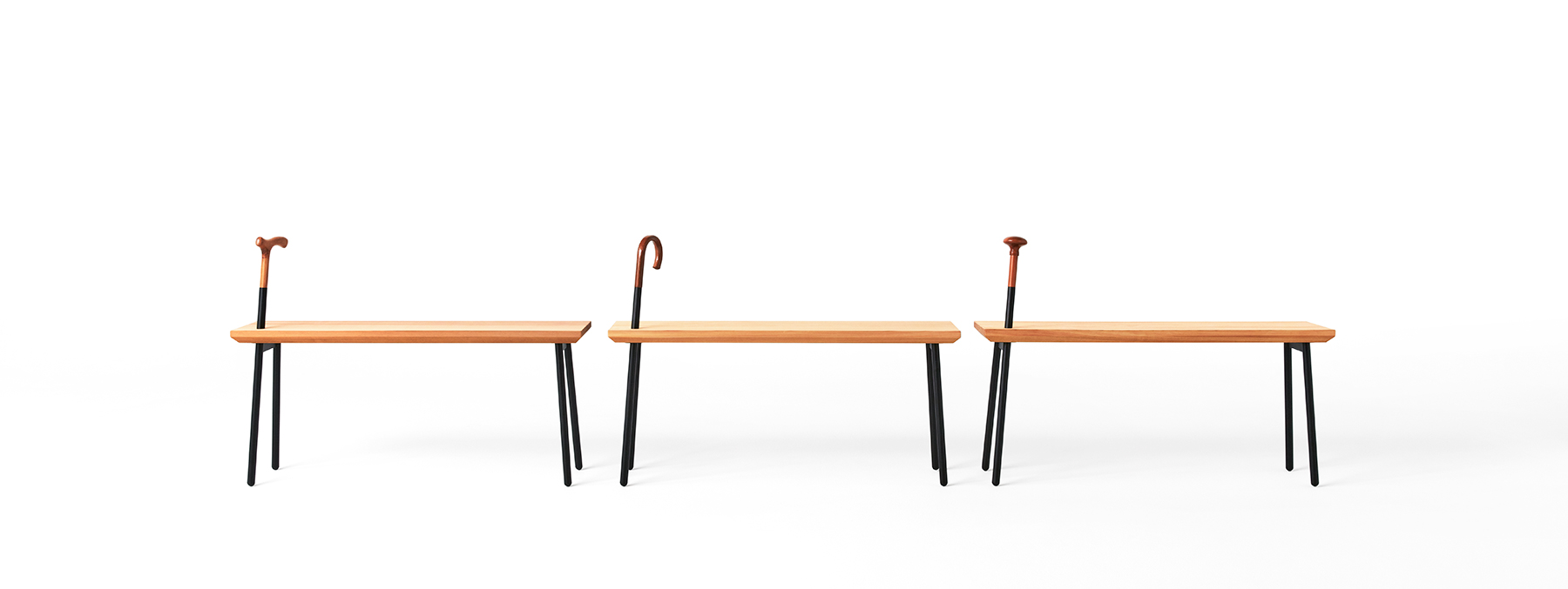 deco_torafu-architects-dozo-bench