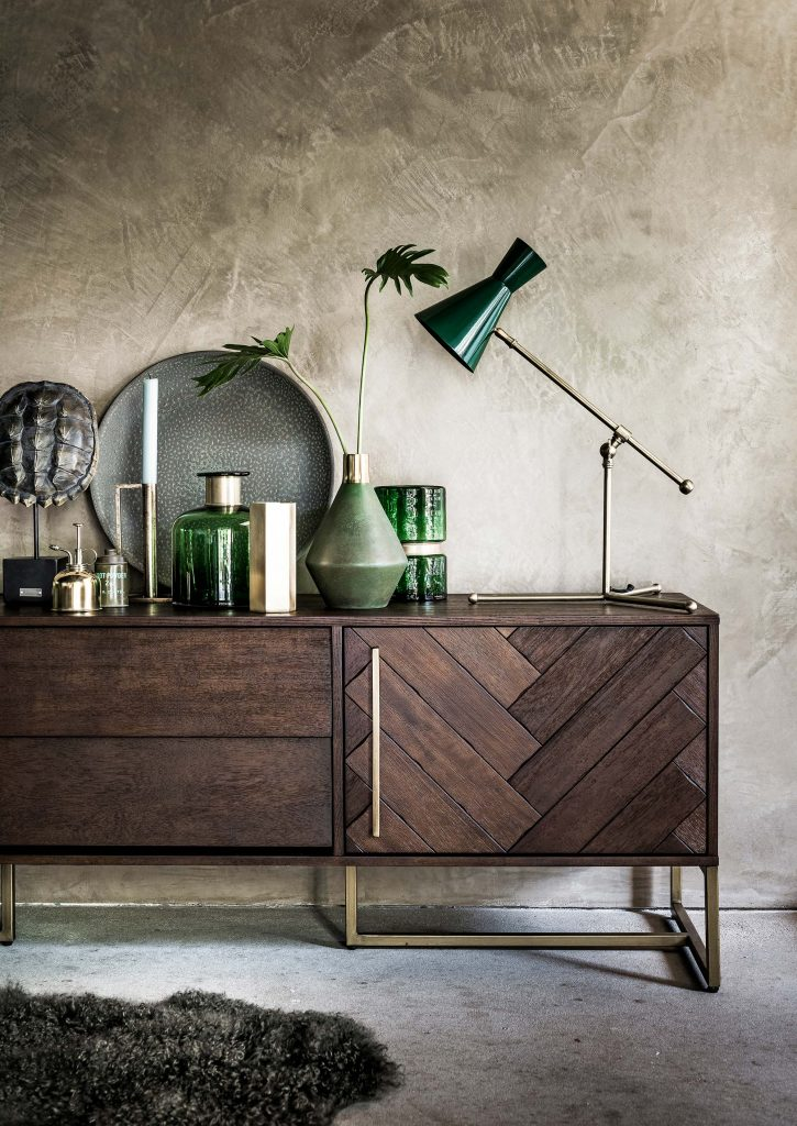 +deco_green_wood