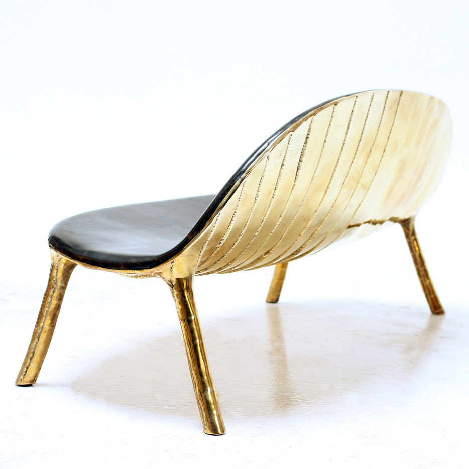 brass and metal furniture. Livingwood Brass And Metal Furniture T